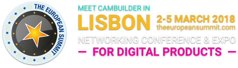 Lisbon Networking Conference and Expo