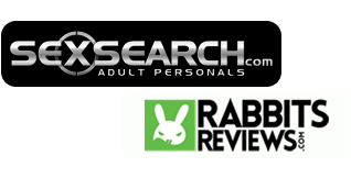 Proud cambuilder partners Sex Search and Rabbit Reviews